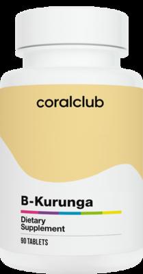 Би-Курунга