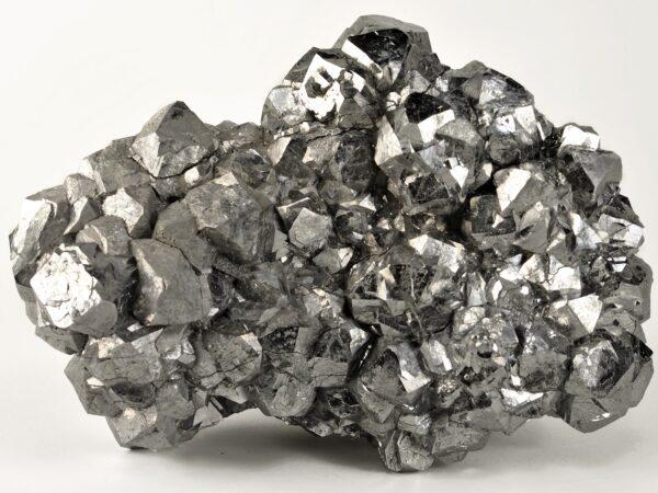 Что такое коллоидное серебро